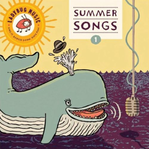 summer-songs